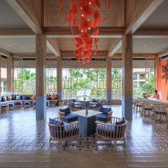 Отель Bandara Resort & Spa Таиланд, Самуи - 2 отзыва об отеле, цены и фото номеров - забронировать отель Bandara Resort & Spa онлайн помещение для мероприятий