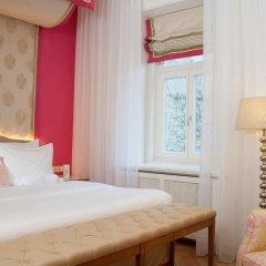 Hotel Kaiserhof Wien фото 8