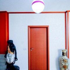 Отель Lubjana Албания, Тирана - отзывы, цены и фото номеров - забронировать отель Lubjana онлайн спортивное сооружение