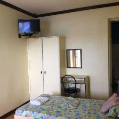 Отель Casa Reyfrancis Pension House Филиппины, Тагбиларан - отзывы, цены и фото номеров - забронировать отель Casa Reyfrancis Pension House онлайн фото 2