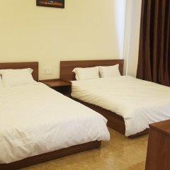 An Nhien Hotel Далат комната для гостей фото 3