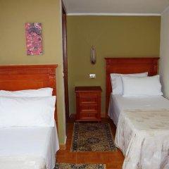 Отель Millennium Албания, Тирана - отзывы, цены и фото номеров - забронировать отель Millennium онлайн комната для гостей фото 2