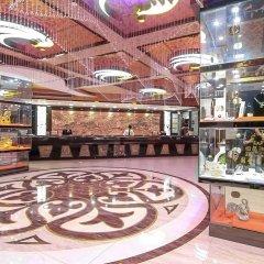 Отель Guangzhou Yu Cheng Hotel Китай, Гуанчжоу - 1 отзыв об отеле, цены и фото номеров - забронировать отель Guangzhou Yu Cheng Hotel онлайн развлечения