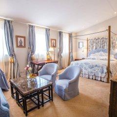 Stikliai Hotel комната для гостей фото 5
