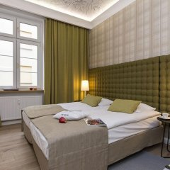 Отель Patio Apartamenty Польша, Гданьск - отзывы, цены и фото номеров - забронировать отель Patio Apartamenty онлайн фото 12