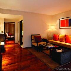 Отель Swissotel Phuket Камала Бич комната для гостей фото 4