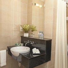 Отель Catina Saigon Хошимин ванная