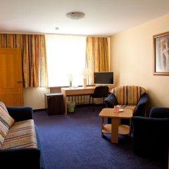 Karolina Park Hotel & Conference Center комната для гостей фото 13