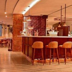 Отель Tivoli Oriente Португалия, Лиссабон - 1 отзыв об отеле, цены и фото номеров - забронировать отель Tivoli Oriente онлайн фото 9
