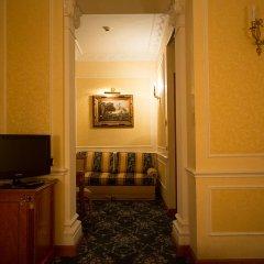 Отель Dei Consoli Hotel Италия, Рим - 3 отзыва об отеле, цены и фото номеров - забронировать отель Dei Consoli Hotel онлайн интерьер отеля фото 2
