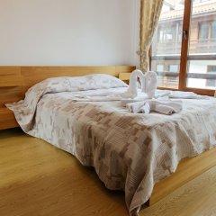 Апартаменты Predela 2 Holiday Apartments Банско детские мероприятия