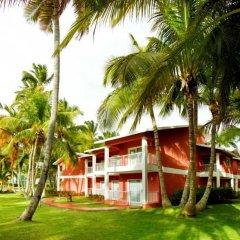 Отель Grand Palladium Bavaro Suites, Resort & Spa - Все включено Доминикана, Пунта Кана - отзывы, цены и фото номеров - забронировать отель Grand Palladium Bavaro Suites, Resort & Spa - Все включено онлайн фото 2
