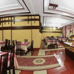 Отель Азия Самарканд Узбекистан, Самарканд - отзывы, цены и фото номеров - забронировать отель Азия Самарканд онлайн питание фото 3