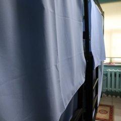 Гостиница Travel Inn Timiryazevskaya в Москве отзывы, цены и фото номеров - забронировать гостиницу Travel Inn Timiryazevskaya онлайн Москва фото 3