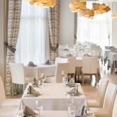 Отель Palma Черногория, Тиват - 1 отзыв об отеле, цены и фото номеров - забронировать отель Palma онлайн питание фото 2