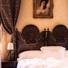 Отель Novecento Boutique Hotel Италия, Венеция - отзывы, цены и фото номеров - забронировать отель Novecento Boutique Hotel онлайн спа