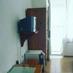 Family Hotel Astra в номере
