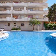 Отель Arquus Park бассейн фото 2