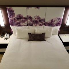 Отель L'Enfant Plaza Hotel США, Вашингтон - отзывы, цены и фото номеров - забронировать отель L'Enfant Plaza Hotel онлайн комната для гостей фото 2