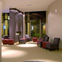 Отель MARTIN'S Брюгге интерьер отеля фото 2