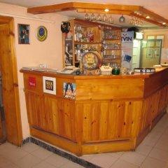 Family Hotel Karov Чепеларе интерьер отеля фото 3