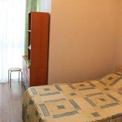Гостиница Oliviya Park Hotel в Сочи отзывы, цены и фото номеров - забронировать гостиницу Oliviya Park Hotel онлайн фото 11