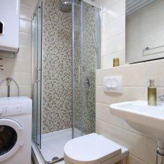 Отель Sarap apartments Budva Черногория, Будва - отзывы, цены и фото номеров - забронировать отель Sarap apartments Budva онлайн комната для гостей фото 3