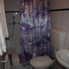 Отель Santa Isabel Португалия, Портимао - отзывы, цены и фото номеров - забронировать отель Santa Isabel онлайн ванная фото 2