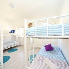 Star Hostel фото 3