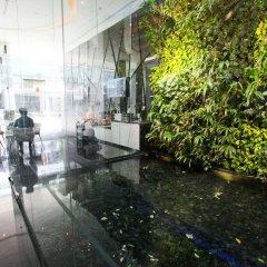 Arton Boutique Hotel фото 4