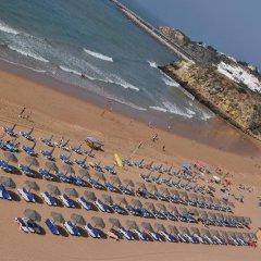 Отель Colina do Mar Португалия, Албуфейра - отзывы, цены и фото номеров - забронировать отель Colina do Mar онлайн фото 2