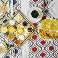 Отель Albarnous Maison d'Hôtes Марокко, Танжер - отзывы, цены и фото номеров - забронировать отель Albarnous Maison d'Hôtes онлайн гостиничный бар