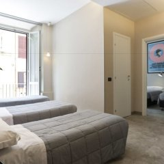 The Yellow - Hostel комната для гостей фото 2