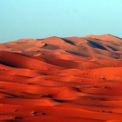 Отель Гостевой дом La Vallée des Dunes Марокко, Мерзуга - отзывы, цены и фото номеров - забронировать отель Гостевой дом La Vallée des Dunes онлайн фото 10