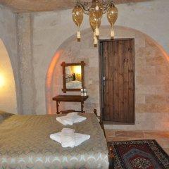 Blue Moon Cave Hotel Турция, Гёреме - отзывы, цены и фото номеров - забронировать отель Blue Moon Cave Hotel онлайн в номере