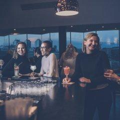 Отель Radisson Blu Royal Viking Hotel, Stockholm Швеция, Стокгольм - 7 отзывов об отеле, цены и фото номеров - забронировать отель Radisson Blu Royal Viking Hotel, Stockholm онлайн развлечения