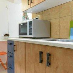 NHE Perfectly Located Apartment TLV Израиль, Тель-Авив - отзывы, цены и фото номеров - забронировать отель NHE Perfectly Located Apartment TLV онлайн в номере