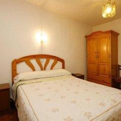 Отель Hostal Casa Bueno Испания, Мадрид - отзывы, цены и фото номеров - забронировать отель Hostal Casa Bueno онлайн комната для гостей фото 3