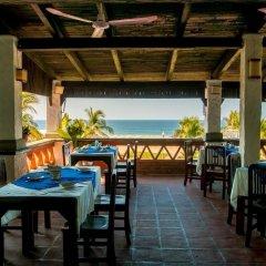 Hotel Arcoiris питание фото 2