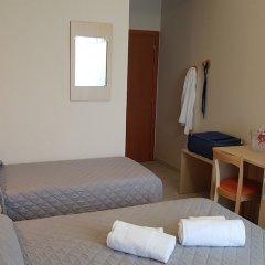 Отель Excelsior Италия, Монтезильвано - отзывы, цены и фото номеров - забронировать отель Excelsior онлайн комната для гостей фото 2