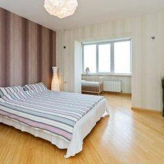 Гостиница Na Alabyana Apartment в Москве отзывы, цены и фото номеров - забронировать гостиницу Na Alabyana Apartment онлайн Москва фото 14