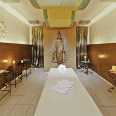 ONOMO Hotel Rabat Medina спа фото 2