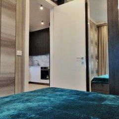 Отель Royal Gardens Luxury Черногория, Будва - отзывы, цены и фото номеров - забронировать отель Royal Gardens Luxury онлайн удобства в номере