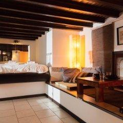 Апартаменты Short Rent Apartments комната для гостей фото 2