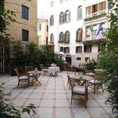 Отель Dona Palace Италия, Венеция - 2 отзыва об отеле, цены и фото номеров - забронировать отель Dona Palace онлайн фото 4