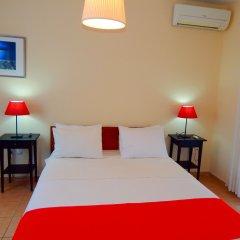 Отель Kripis House Греция, Пефкохори - отзывы, цены и фото номеров - забронировать отель Kripis House онлайн комната для гостей фото 4