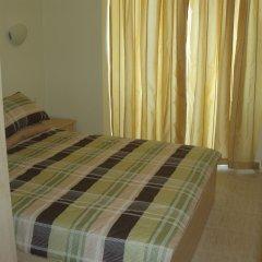 Отель Pollo Resort Солнечный берег комната для гостей фото 3