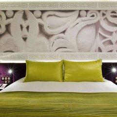 Отель Sofitel Rabat Jardin des Roses Марокко, Рабат - отзывы, цены и фото номеров - забронировать отель Sofitel Rabat Jardin des Roses онлайн сейф в номере
