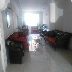 Dostlar Hotel Турция, Мерсин - отзывы, цены и фото номеров - забронировать отель Dostlar Hotel онлайн комната для гостей фото 4