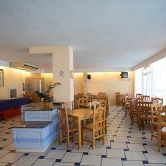 Отель San Miguel Park / Esmeralda Mar Испания, Пуэрто-Сан-Мигель - отзывы, цены и фото номеров - забронировать отель San Miguel Park / Esmeralda Mar онлайн фото 4